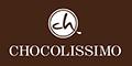 Chocolissimo - Exklusive Schokoladen- und Pralinengeschenke